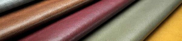 воловья кожа в производстве летных курток бомберов
