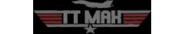 TTmax.ru